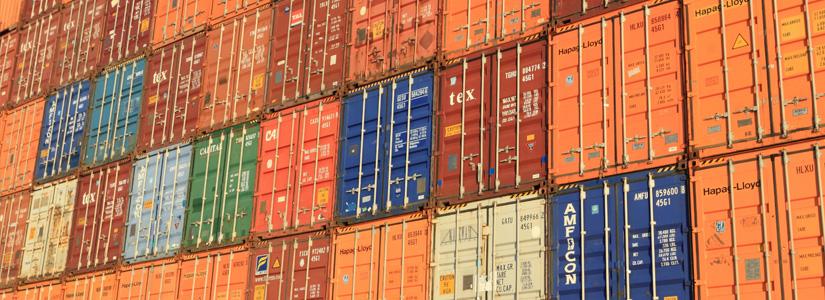 Nacionalização de produtos importados