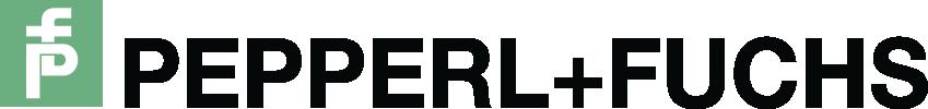 Parceiro SupplyTech